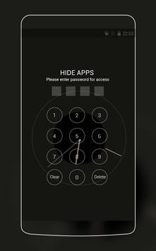 Theme for Samsung SM-G9298 HD screenshot 2