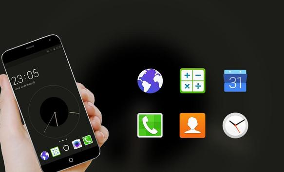 Theme for Samsung SM-G9298 HD screenshot 3