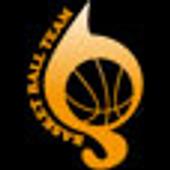 Basketter icon