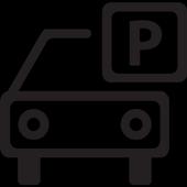 TestAppUpload icon