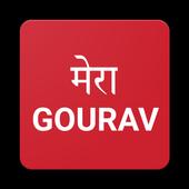 MeraGourav icon