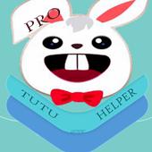 tips for Tutu Helper tutuapp icon
