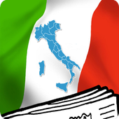 Notizie Regionali icon