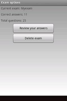 Pmp exam prep free screenshot 5