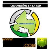 San Vicente de Chucurí icon