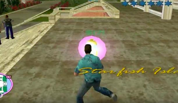 gta vice city 5 apk download for pc