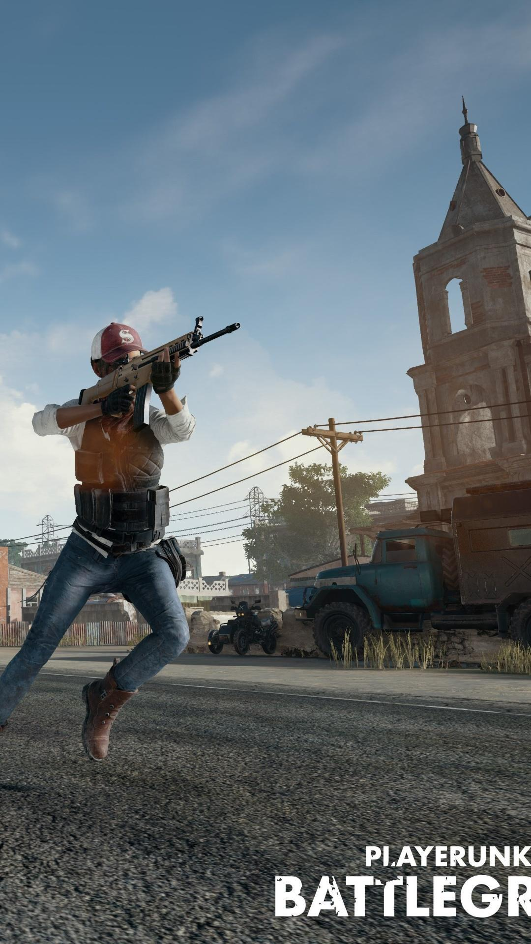 Player Pubg Wallpaper Hd Offline For Android Apk Download