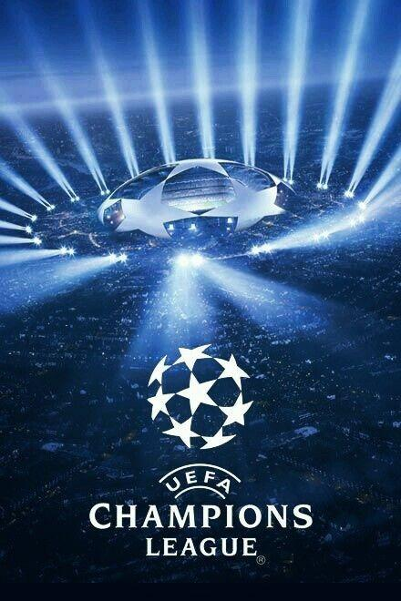 Uefa Champions Wallpaper 4k Hd For Android Apk Download