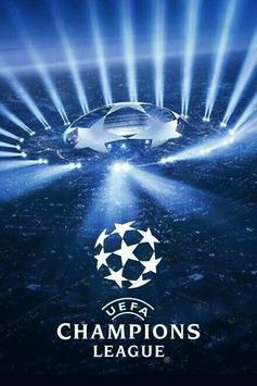 uefa champions wallpaper 4k hd for