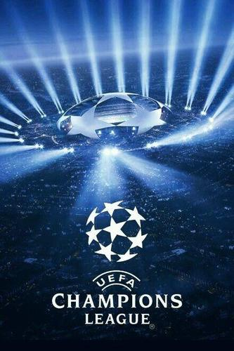 uefa champions wallpaper 4k hd for android apk download uefa champions wallpaper 4k hd for