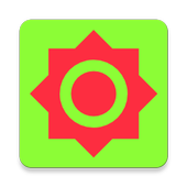 ioioplay2 icon