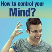 How to control your Mind? icon