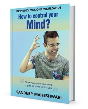How to control your Mind? screenshot 1