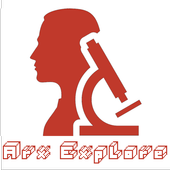 Arx Explore icon