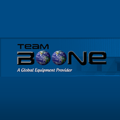 Team Boone icon