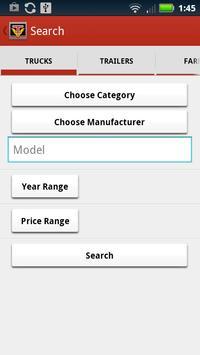 Thunder Valley Truck Sales screenshot 2