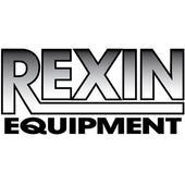 Rexin Equip иконка