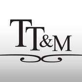 Trucks Trailers & More icon