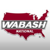 Wabash Sacramento icon