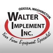 Walter Implement 圖標