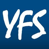 Yost Farm Supply icon