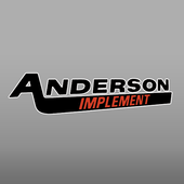 Anderson Implement icon