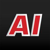 Assman Implement Inc. icon