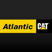 Atlantic CAT icon