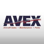 Avex Aviation icon