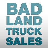 Badland Truck Sales icon