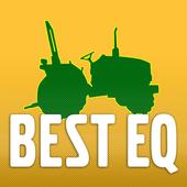 David E Best Equipment icon