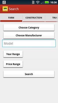 David E Best Equipment apk screenshot