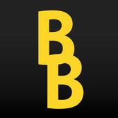 Bourdeau Bros.-icoon