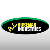 Buseman Industries icon