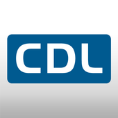 CDL Truck Solutions icon