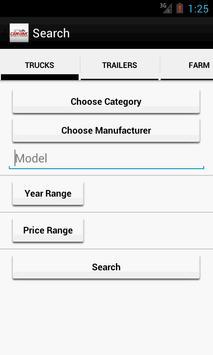 Cen-Dak Sales & Leasing apk screenshot