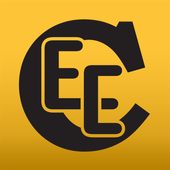 Excel Equipment icon