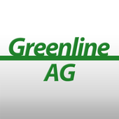 Greenline Ag icon