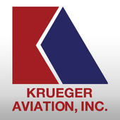 Krueger Aviation Inc icon