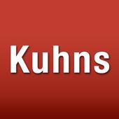 Kuhns Equipment icon