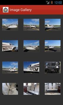 Midwest Aviation apk screenshot