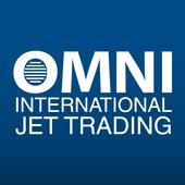 Omni Jet Trading icon