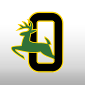 O'Malley Implement icon