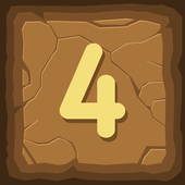 Sand sudoku icon