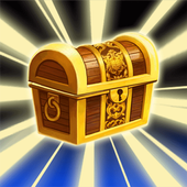 WorryBox-icoon
