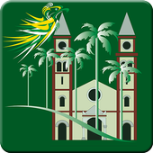 San Felix Caldas icon