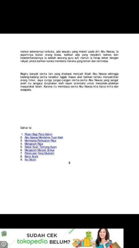 Pdf) dead letters: undeliverable malay messages from the early 1870s1.