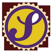 SanigMAX icon
