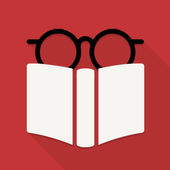 Icona Learn English with Audiobooks