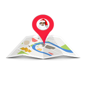 Santa Tracker - Pro icon